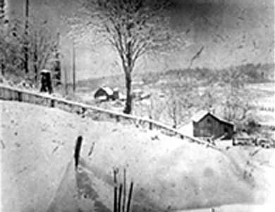 Goode Farm 1912