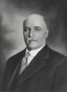 John McQuade