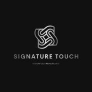 SIGNATURE TOUCH