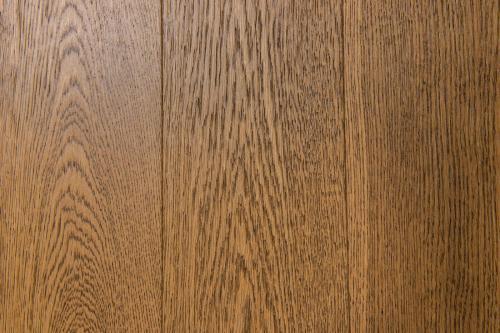 Oak  Brindille