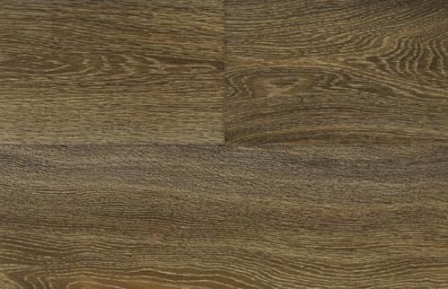 Oak | Baroque