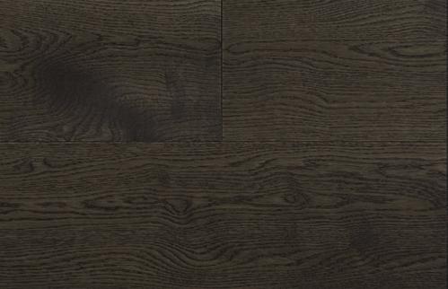 Oak | Harmony