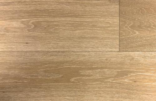 Oak | Prelude