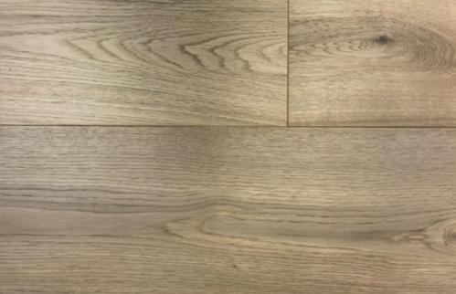 Oak | Sonata