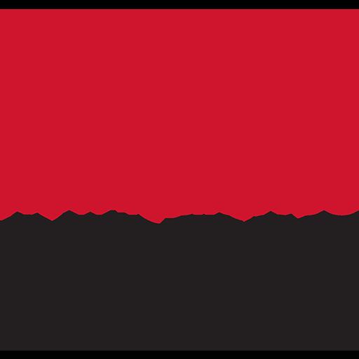 NB Select Exposure