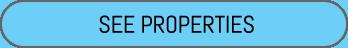 See Properties