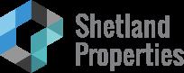 Shetland Properties