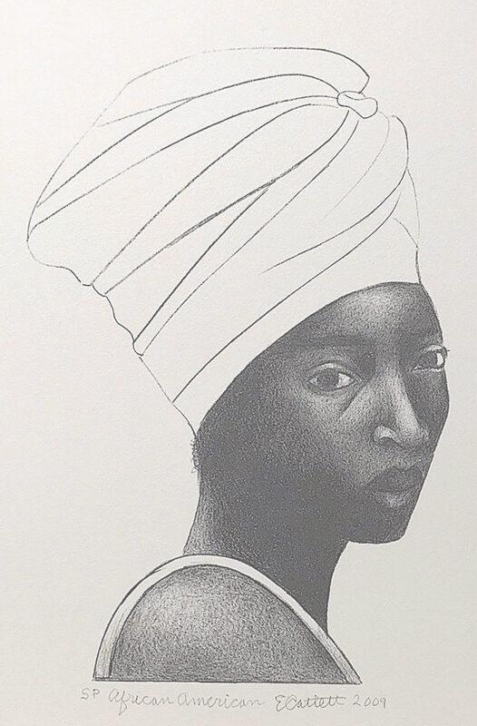 19_african american