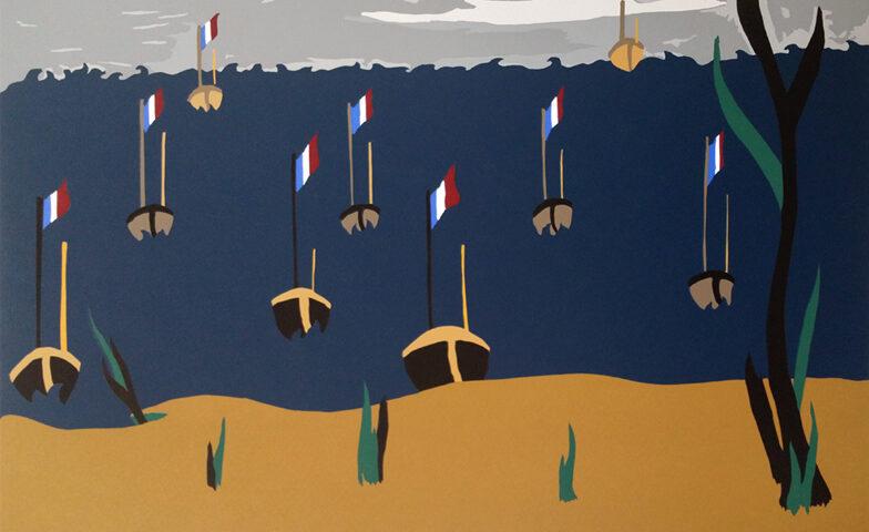 17_lawrence_flotilla