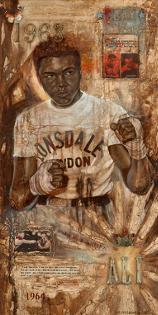 Ali - 1963