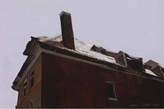 St. Louis Mansion
