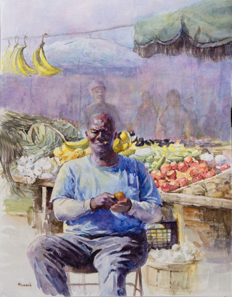 fruit_vendor_12x10