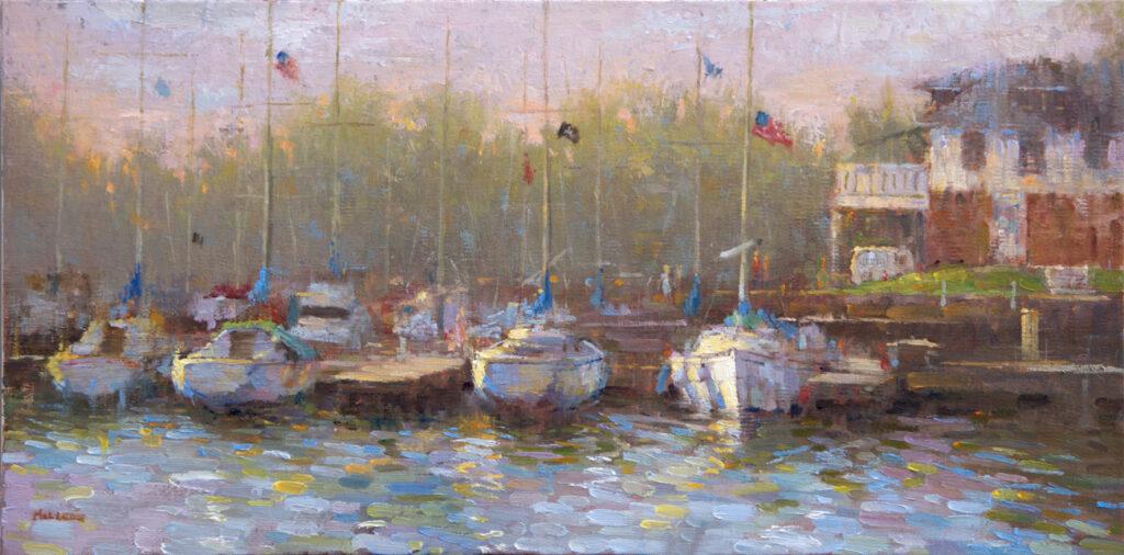 21_jackson_harbor_boats8x16