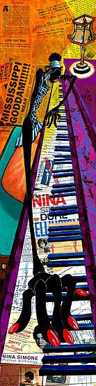 Piano.RGB.14 bit, 6/16/14, 7:34 PM, 16C, 3532x9767 (1935+571), 100%, None 14 bit,  1/20 s, R56.8, G25.0, B46.0