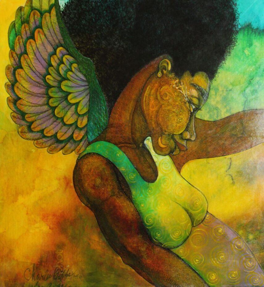 afro_angel