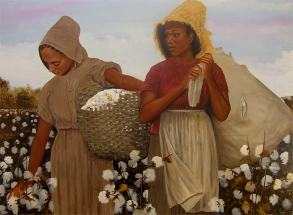 cotton_pickers