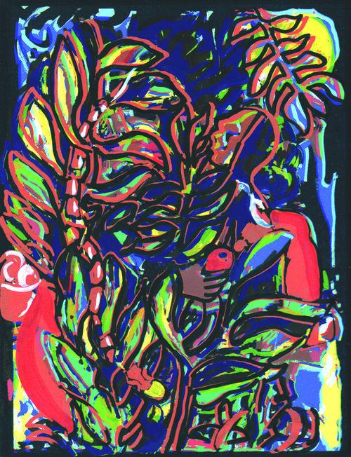 21_dp_Temptationin the garden-0001