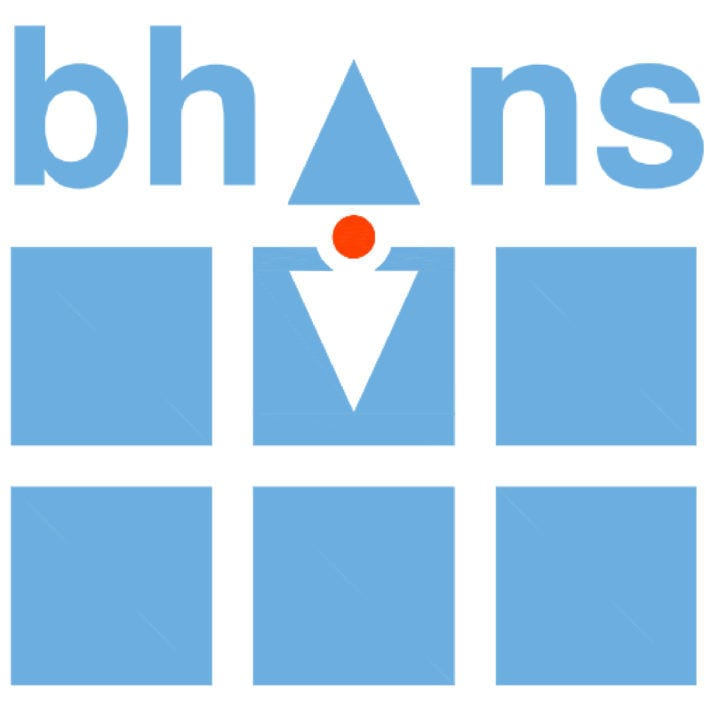 BHNS Consulting Engineering - GLP Client