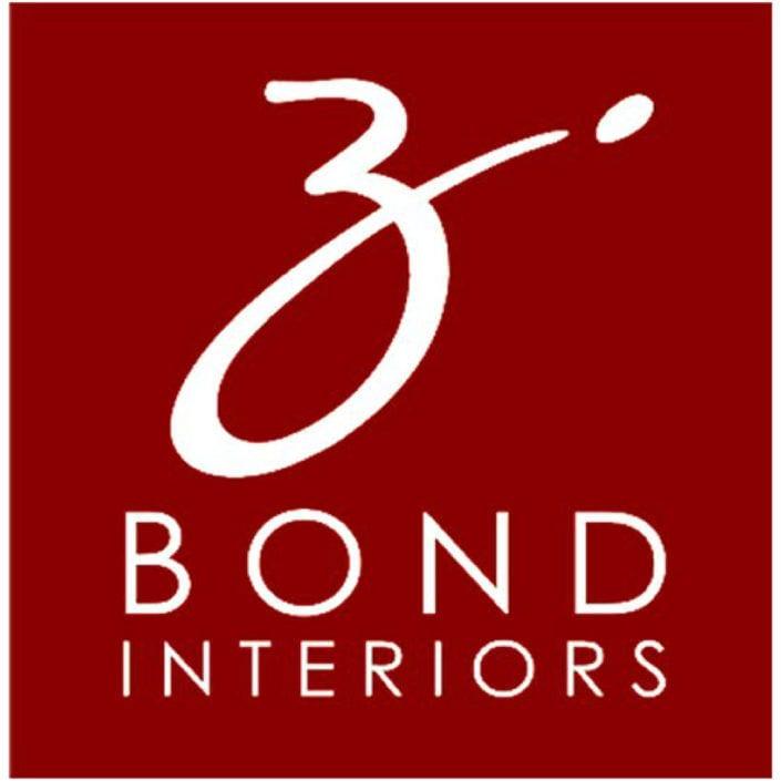Bond-Interiors - GLP Client