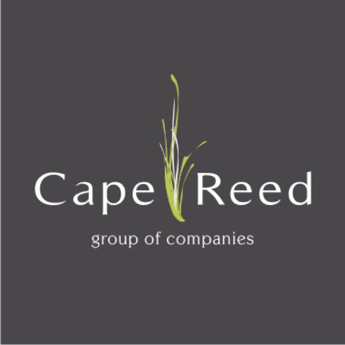 Cape Reed LLC logo - GLP client