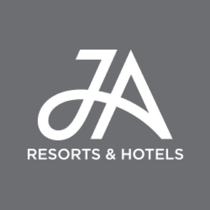 Jebel-Ali-International-Hotels-LLC logo - GLP