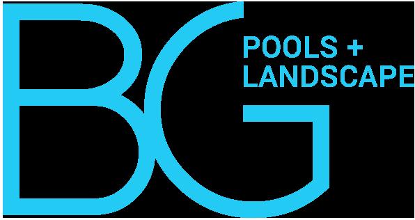 BGheader logo - GLP