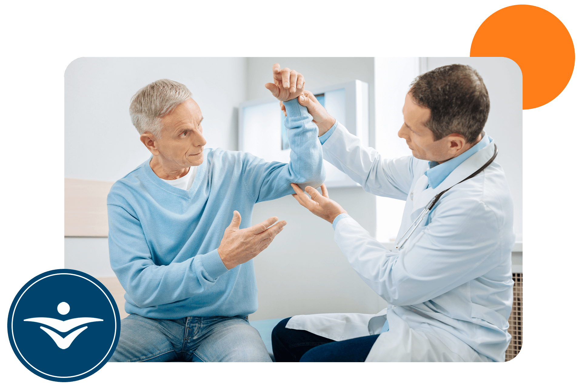 Assessment & Diagnosis
