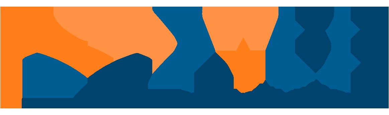 Lyfe Rehab and Wellness Center Logo