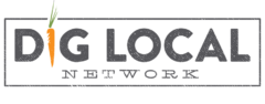 Dig Local Network