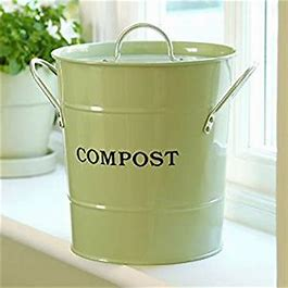 Text Box: Did You Know?  Approximately 1/3 of household waste is typically made up of organic materials that can be composted, instead of landfilled. Regardless of where you live in Jacksonville composting options exist that are clean, easy to manage, and reduce your amount of trash and greenhouse gas emissions