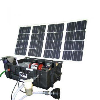 Portable-Solar-Purification-Systems