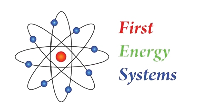 First Energy Systems