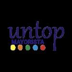 untop