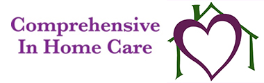 Comprehensive In Home Care, Inc.