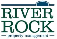 River Rock Property Management