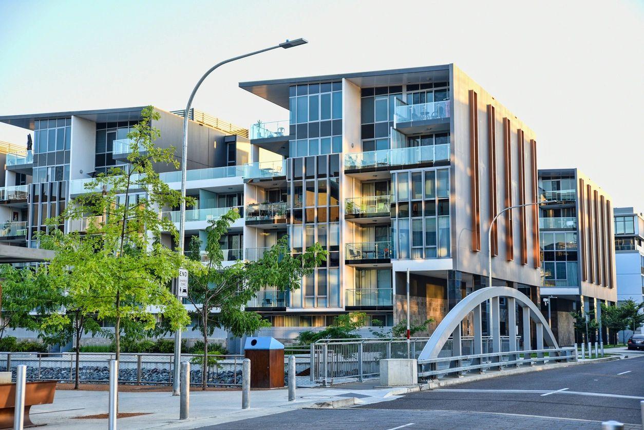 River Rock Property Management