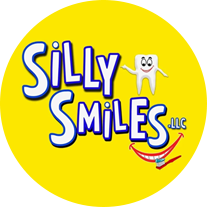 Silly Smiles .LLC