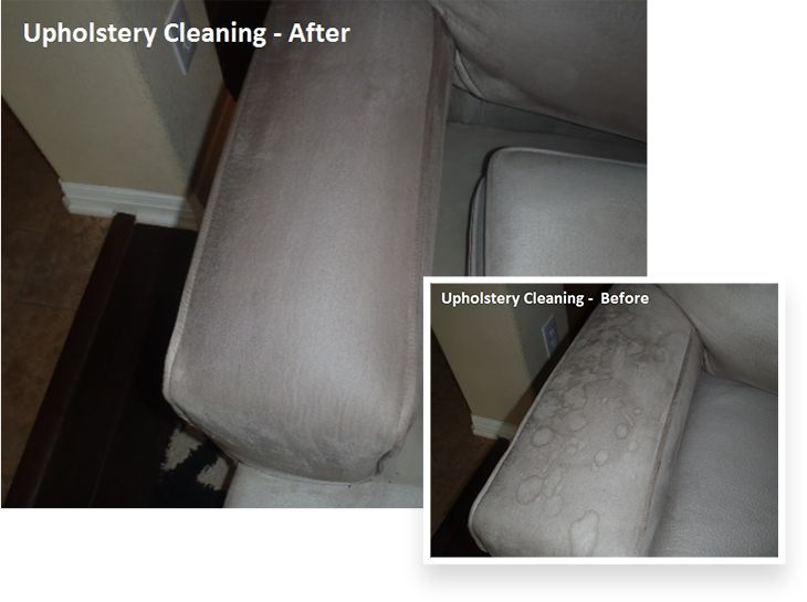 Furniture Care Protection