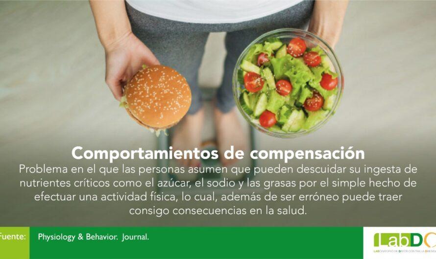 Imprescindible modificar dieta para mejorar la salud
