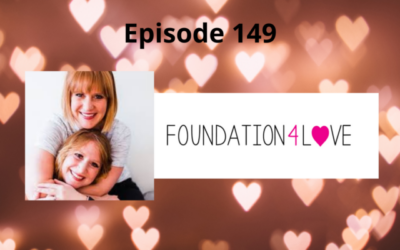 Providing Integrative Wellness Services to Cancer Patients – Foundation4Love – Episode 149