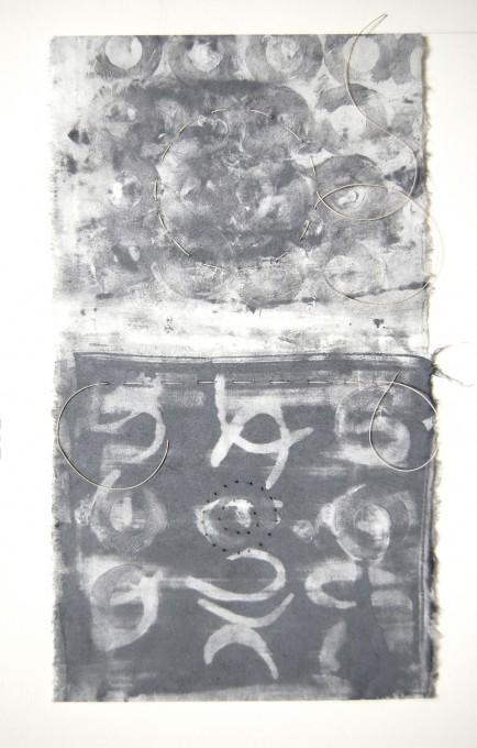 Album Pages 1, 2009