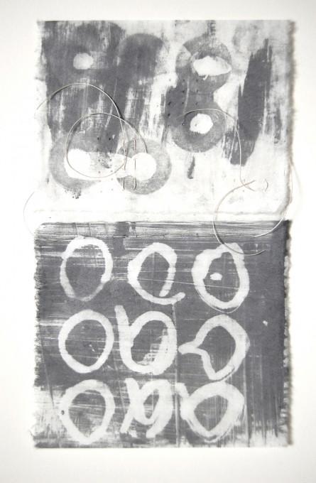 Album Pages 2, 2009