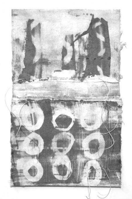Album Pages 3, 2009