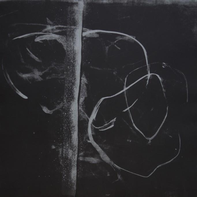 Gravity, 2012