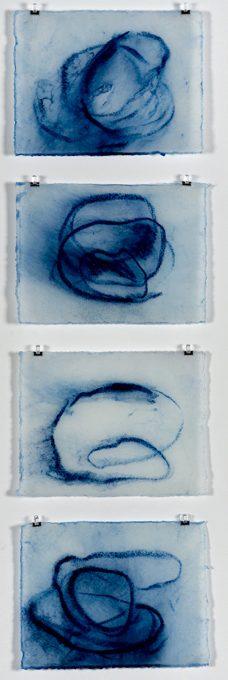 Blue 2, 2007