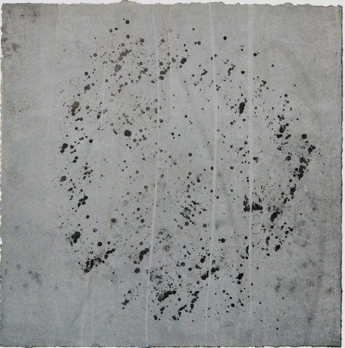 Rain, 2011