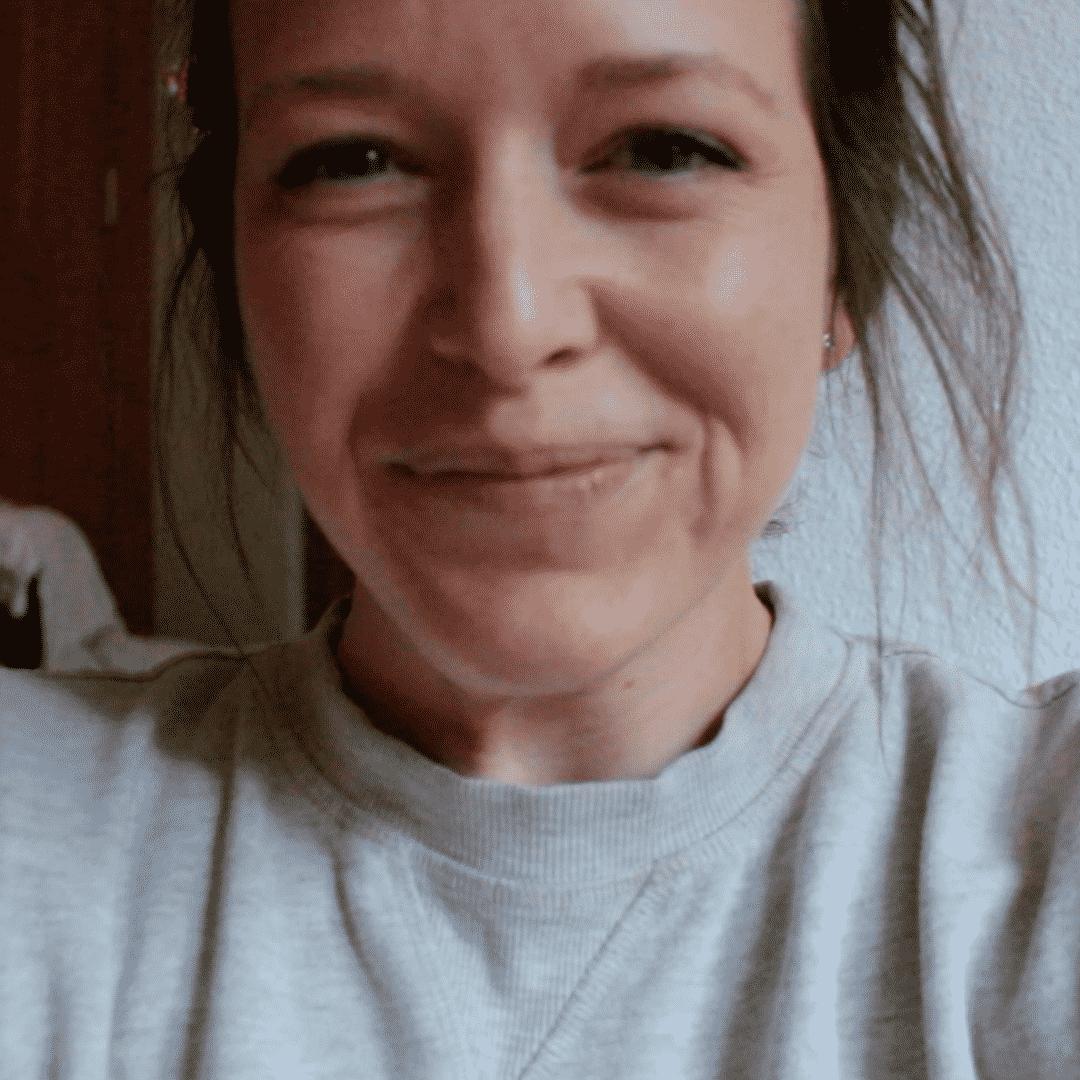 Hi, I'm Jennifer Donogh