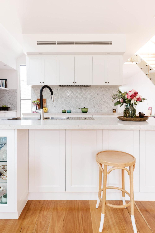SALTASH - Home renovation brisbane