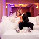 Erica and Scott's Wedding at the Hyatt Regency Clearwater Beach