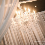 Jeannine and Carlos' Wedding at the InterContinental Hotel Tampa